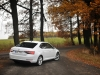 Test Škoda Superb 2.0 TDI 38