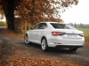 Test Škoda Superb 2.0 TDI 39