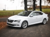 Test Škoda Superb 2.0 TDI 44