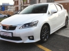test-lexus-ct200h-01