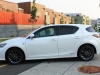 test-lexus-ct200h-03