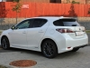test-lexus-ct200h-04