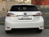 test-lexus-ct200h-06