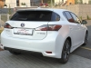 test-lexus-ct200h-07