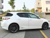 test-lexus-ct200h-08