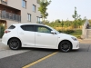 test-lexus-ct200h-09