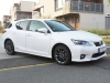 test-lexus-ct200h-10