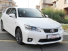 test-lexus-ct200h-11