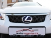 test-lexus-ct200h-12