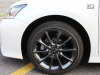 test-lexus-ct200h-14