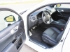 test-lexus-ct200h-21
