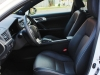 test-lexus-ct200h-25