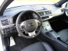 test-lexus-ct200h-26