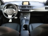 test-lexus-ct200h-27