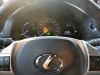 test-lexus-ct200h-29