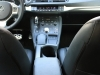 test-lexus-ct200h-31