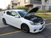 test-lexus-ct200h-42