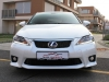 test-lexus-ct200h-45