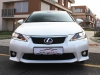 test-lexus-ct200h-46