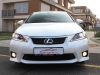 test-lexus-ct200h-47