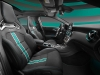 Mercedes-AMG A 45 Petronas 2015 World Champion Edition 3