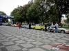 2-mattoni-engine-carlsbad-classic-01