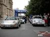 2-mattoni-engine-carlsbad-classic-02