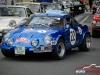 2-mattoni-engine-carlsbad-classic-03