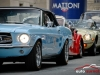 2-mattoni-engine-carlsbad-classic-04