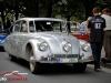 2-mattoni-engine-carlsbad-classic-05