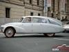 2-mattoni-engine-carlsbad-classic-08
