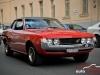 2-mattoni-engine-carlsbad-classic-10