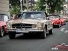 2-mattoni-engine-carlsbad-classic-11