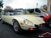 2-mattoni-engine-carlsbad-classic-16