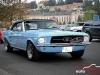 2-mattoni-engine-carlsbad-classic-21
