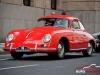 2-mattoni-engine-carlsbad-classic-22