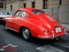 2-mattoni-engine-carlsbad-classic-23