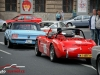 2-mattoni-engine-carlsbad-classic-24