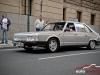 2-mattoni-engine-carlsbad-classic-27