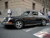 2-mattoni-engine-carlsbad-classic-30