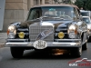 2-mattoni-engine-carlsbad-classic-31