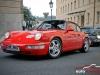 2-mattoni-engine-carlsbad-classic-32