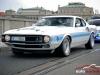 2-mattoni-engine-carlsbad-classic-33