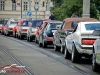 2-mattoni-engine-carlsbad-classic-35