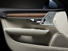 170074_Interior_driver_door_Volvo_S90