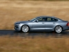 170076_Location_Profile_Left_Volvo_S90_Mussel_Blue