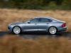 170077_Location_Profile_Left_Volvo_S90_Mussel_Blue_2