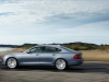 170078_Location_Rear_Quarter_Left_Volvo_S90_Mussel_Blue