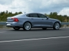 170079_Location_Rear_Quarter_Right_Volvo_S90_Mussel_Blue