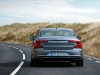 170080_Location_Rear_Volvo_S90_Mussel_Blue